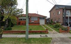 3 Wellington Road, Birrong NSW