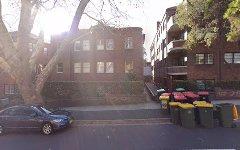 1/3 Ocean Street, Woollahra NSW