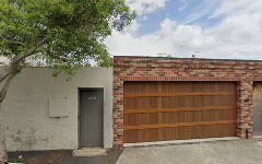 348 Moore Park Road, Paddington NSW