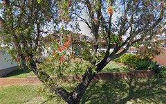 1 Tewinga Road, Birrong NSW