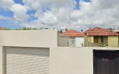 24 Macaulay Street, Stanmore NSW