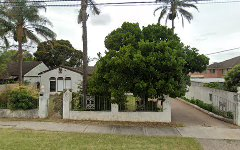 6 Joseph Street, Cabramatta NSW
