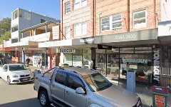 11/68 Hall Street, Bondi Beach NSW