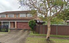 12 Mackenzie Street, Canley Vale NSW