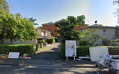 20/45 Bartley Street East, Canley Vale NSW