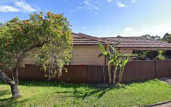 11 Tewinga Road, Birrong NSW