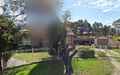 10 Tewinga Road, Birrong NSW