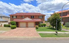 1/23 Davina Crescent, Cecil Hills NSW