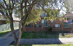 3/16 Lawford Street, Chullora NSW