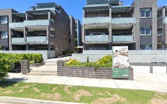 A18/564-570 Liverpool Road, Strathfield South NSW