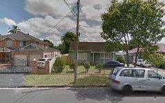 129 Mcburney Road, Cabramatta NSW