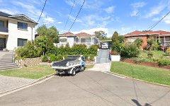 5 Tewinga Road, Birrong NSW