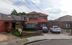 7 Gala Avenue, Croydon NSW