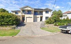 6 Tewinga Road, Birrong NSW
