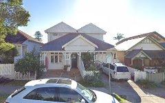 16 Rickard Avenue, Bondi Beach NSW