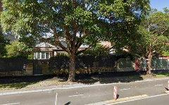 2/36 Moore Park Road, Centennial Park NSW