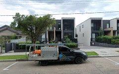 6/240-242 Homebush Road, Strathfield NSW