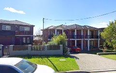 14 Neutral Avenue, Birrong NSW