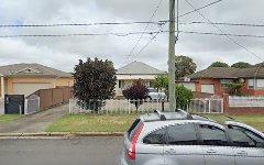42 Bareena Street, Canley Vale NSW