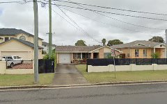 40 Bareena Street, Canley Vale NSW