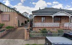 5/38 Baker Street, Enfield NSW