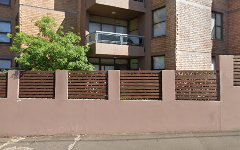 2A Cook Road, Centennial Park NSW