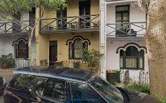 3/72 Marlborough Street, Surry Hills NSW