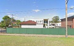 134 Mc Burney Road, Cabramatta NSW