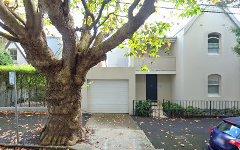 15/18 Wallis Street, Woollahra NSW
