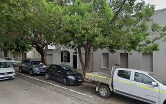 2 Moncur Street, Woollahra NSW