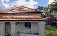 11 Elm Street, Burwood Heights NSW