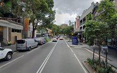 8/12-22 Corben Street Surry Hills Street, Surry Hills NSW