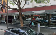 52/628 Crown Street, Surry Hills NSW