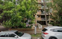 45/22 Penkivil Street, Bondi NSW