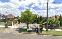 63 Brighton Street, Croydon NSW