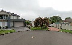 5 Ian Avenue, Canley Vale NSW