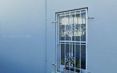 105 Marlborough Street, Surry Hills NSW