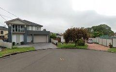 15 Ian Avenue, Canley Vale NSW
