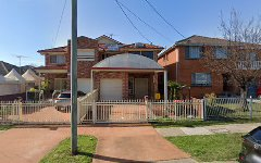 42A Water Street, Cabramatta West NSW