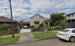 56 Austin Avenue, Croydon NSW