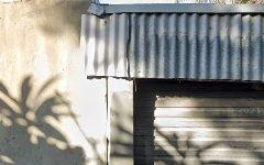 372 Cleveland Street, Surry Hills NSW