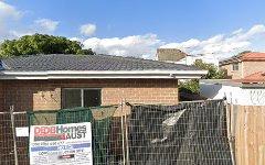 23A Hugh Street, Ashfield NSW