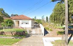 55 Cooper Road, Birrong NSW