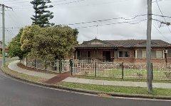 5 Payton Street, Canley Vale NSW