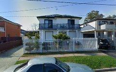 46 Water Street, Cabramatta West NSW