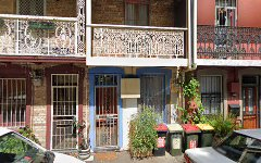 65 Caroline Street, Redfern NSW
