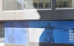 W804/310-330 Oxford Street, Bondi Junction NSW