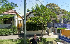 16 Carrington Street, Lewisham NSW