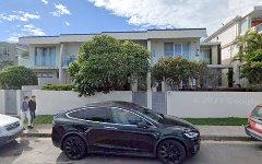 6/134 Ramsgate Avenue, Bondi Beach NSW