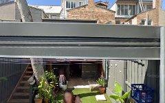 160 Lawson Street, Redfern NSW